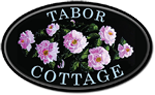 Tabor Cottage Mussoorie